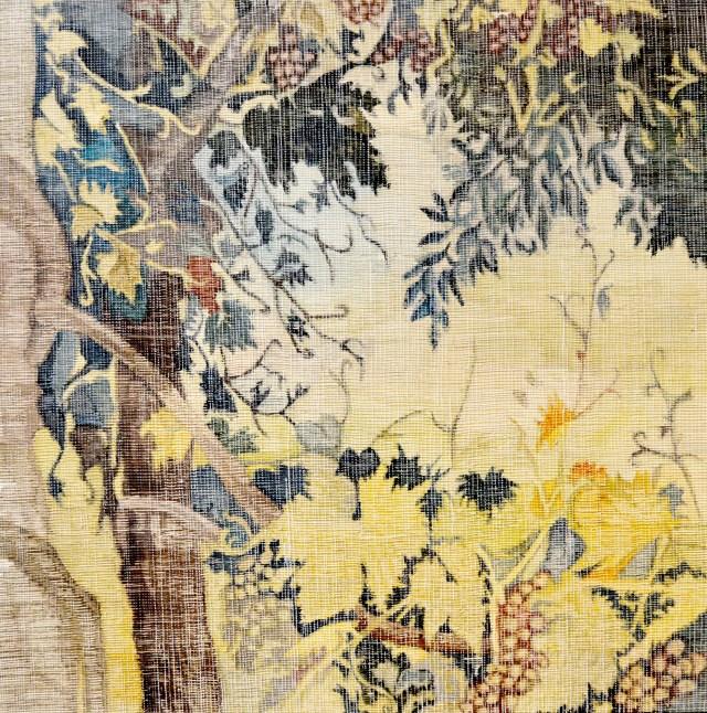 Las 10 obras de arte que no te puedes perder en ARCOMadrid2020.