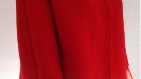 chaqueta-artesanal-roja-lana