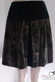falda-artesanal-microterciopelo