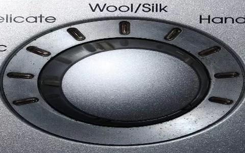 como lavar lana