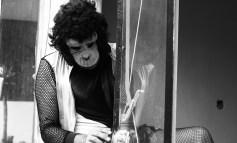 Una obra que rompe con el tabú de la prostitución: Una investigación pornográfica