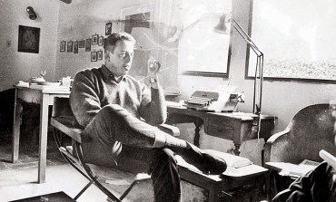 Jorge Ibargüengoitia, más actual que nunca