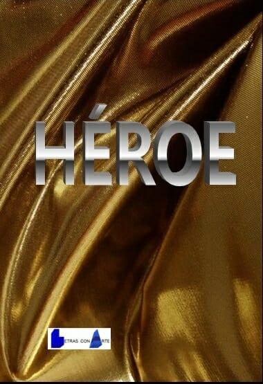 Por ellos (Concurso Héroe)