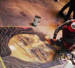 Proceso de creación utilizado por Reys Perú