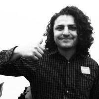 Mueren dos poetas en pleno orgasmo | Andrés Cisneros