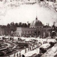 El barrio de Santiago y su transformación cultural | Guillermo Díaz