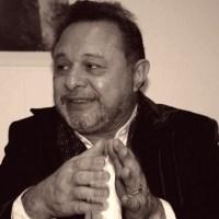 Dámaso Pérez Prado y el mambo; una entrevista a Iván Restrepo | Fernando Muñoz Castillo