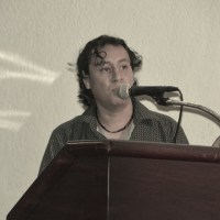 De escritores mal pagados, precisiones sobre Cortés Ancona y otras reflexiones sobre el mundo de las letras de Yucatán | Armando Pacheco