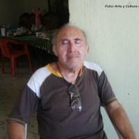 Futura heredera de Electrónicas González, abandona a su esposo discapacitado | Alicia García