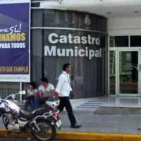 Heidé Zetina Rodríguez, director del catastro de Mérida, habría incurrido en irregularidades en subdivisión de predios, destaca el Por Esto!