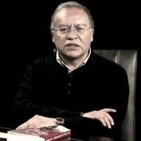 ¡No dejen de pegarle al Peje! | José Gil Olmos