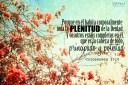 Colosenses 2:10