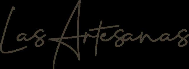 Arte y Tejido, Chorrera, Mochila, Tejida, Knitted, Crochet, Natural Fibers, Algodón, Cotton, Fibras Naturales, Bag, Artisans, Artesanas