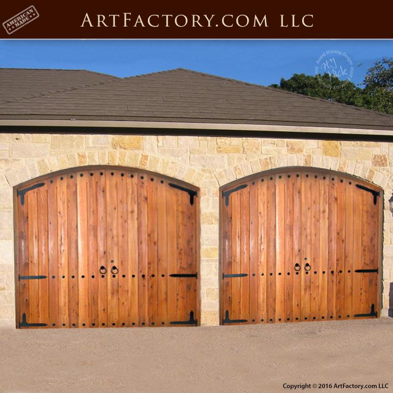 High Quality Garage Doors
