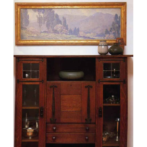 Side Board Dining Room Cabinets