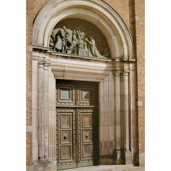 Doors-Wood-1918CDJ 2