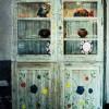 Kitchen Storage Pantry Kitchen Pantry
