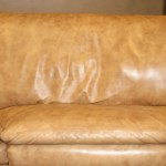 Curved Sofa - Custom Made In America Since 1913