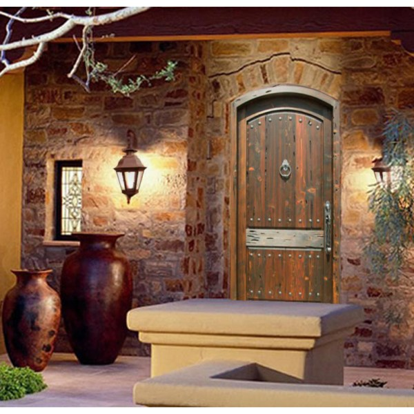Custom,Door,2294AT