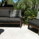 Custom Outdoor Furniture Built To Last Forever