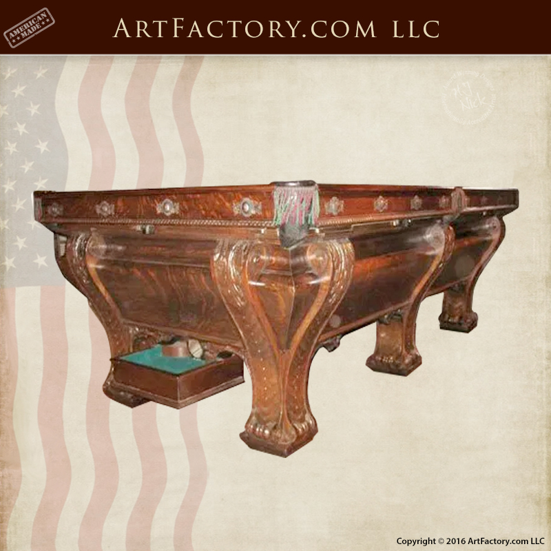 Custom-FX-Ganter-Inspired-Pool-Table-4