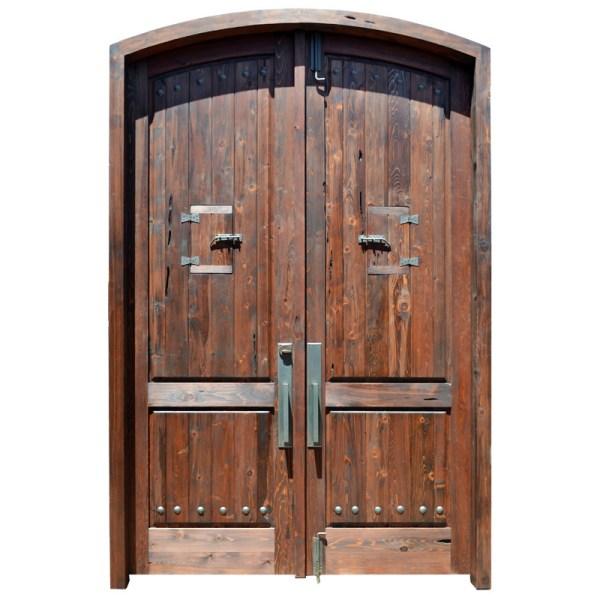 Door-Wood-Speak-Easy-6414AT-02