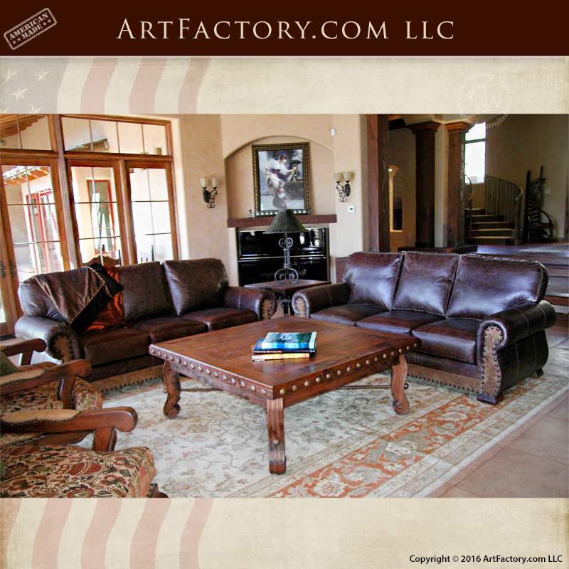 Custom-Sofas–Custom-Living-Room-Furniture