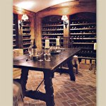Wine Table Dining Table Fine Art Designs
