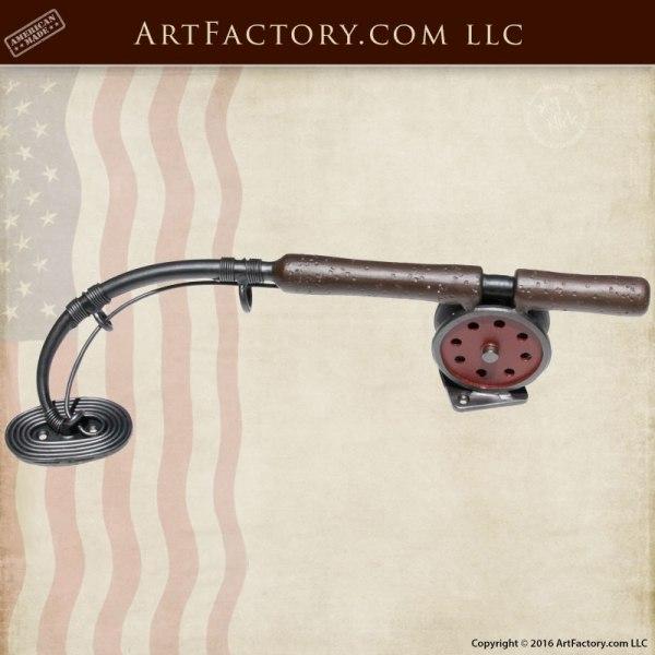custom-door-handle-fishing-rod-pull