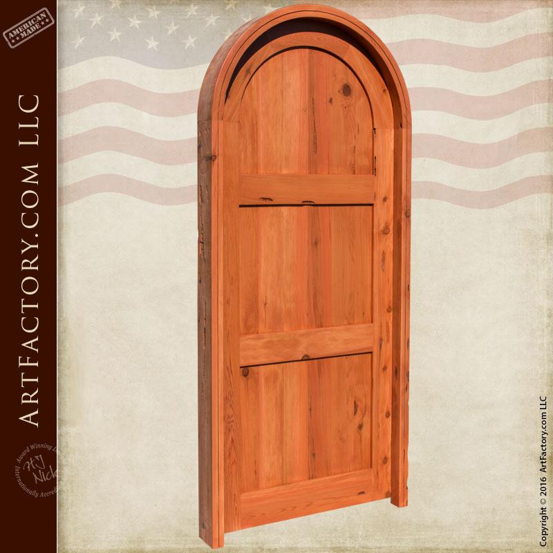 Amazing Custom 3 Panel Entry Door Custom 3 Panel Entry Door