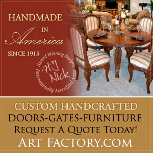 custom dining furniture