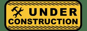 under-construction-2408062_640