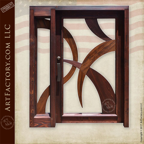 modern contemporary style doors custom wood doors modern contemporary doors