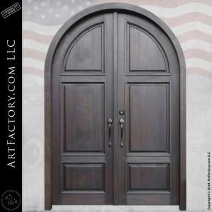 European Villa Style Door Pulls