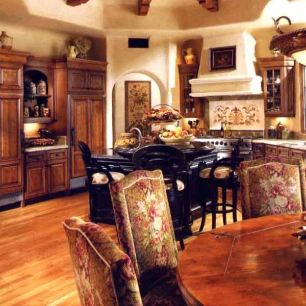 Custom Ceiling beam Kits Custom Kitchen Cabinets  1616