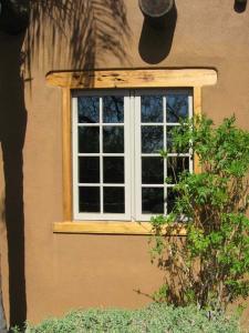 Make Your Production Windows Appear Custom- IMG0825