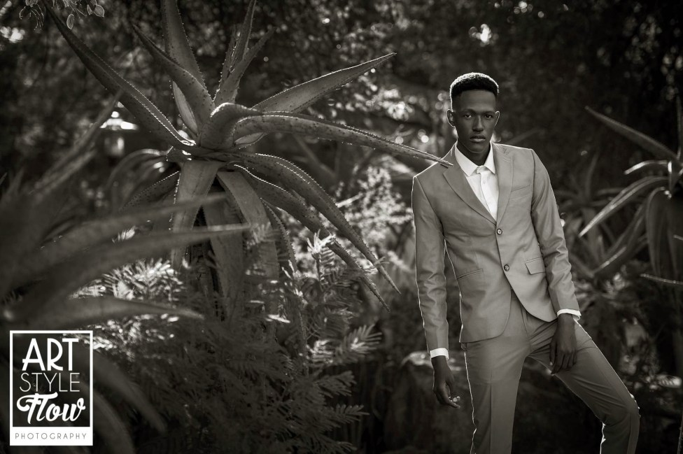 Male_models_fashion_gaborne_africa_life_001