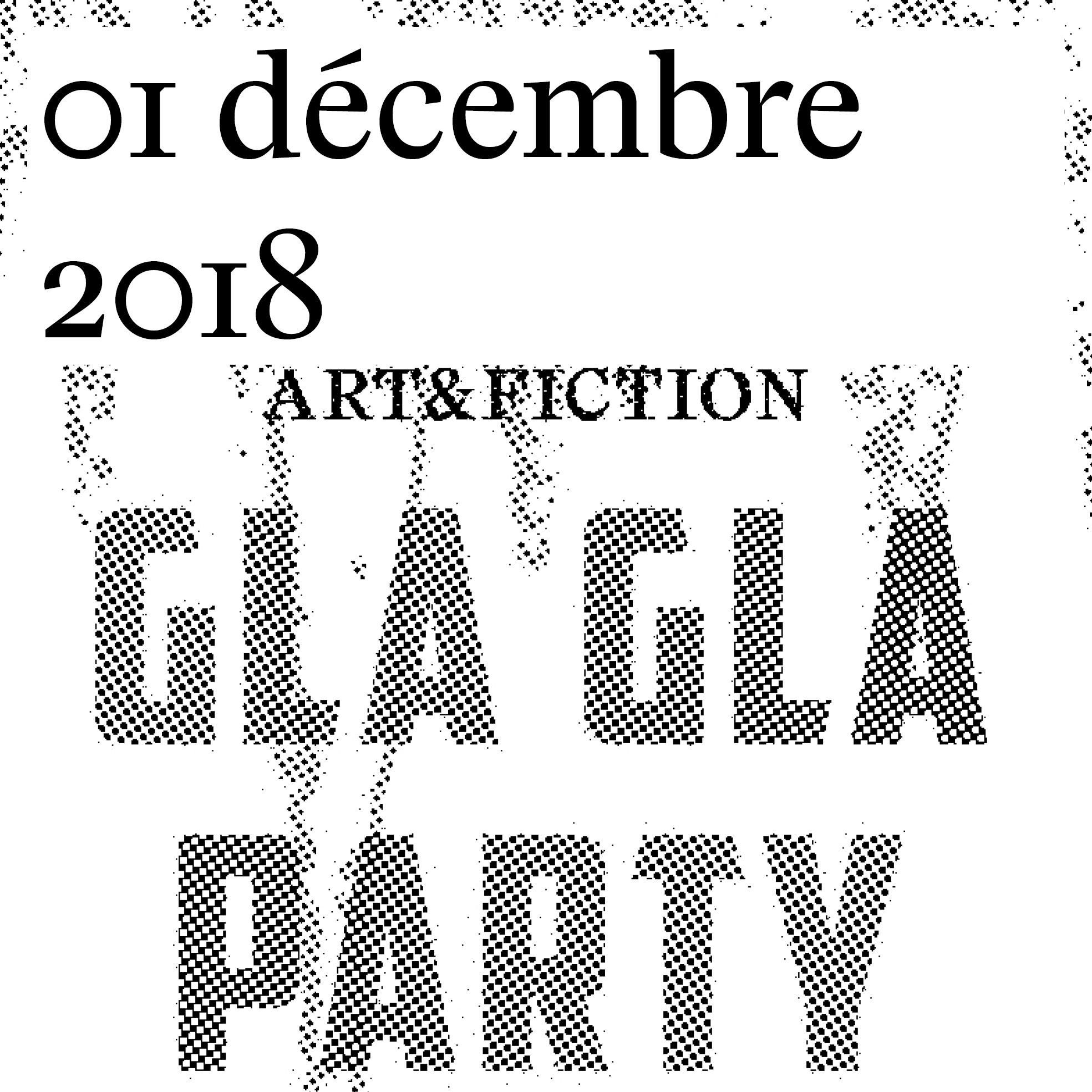Gla Gla Party