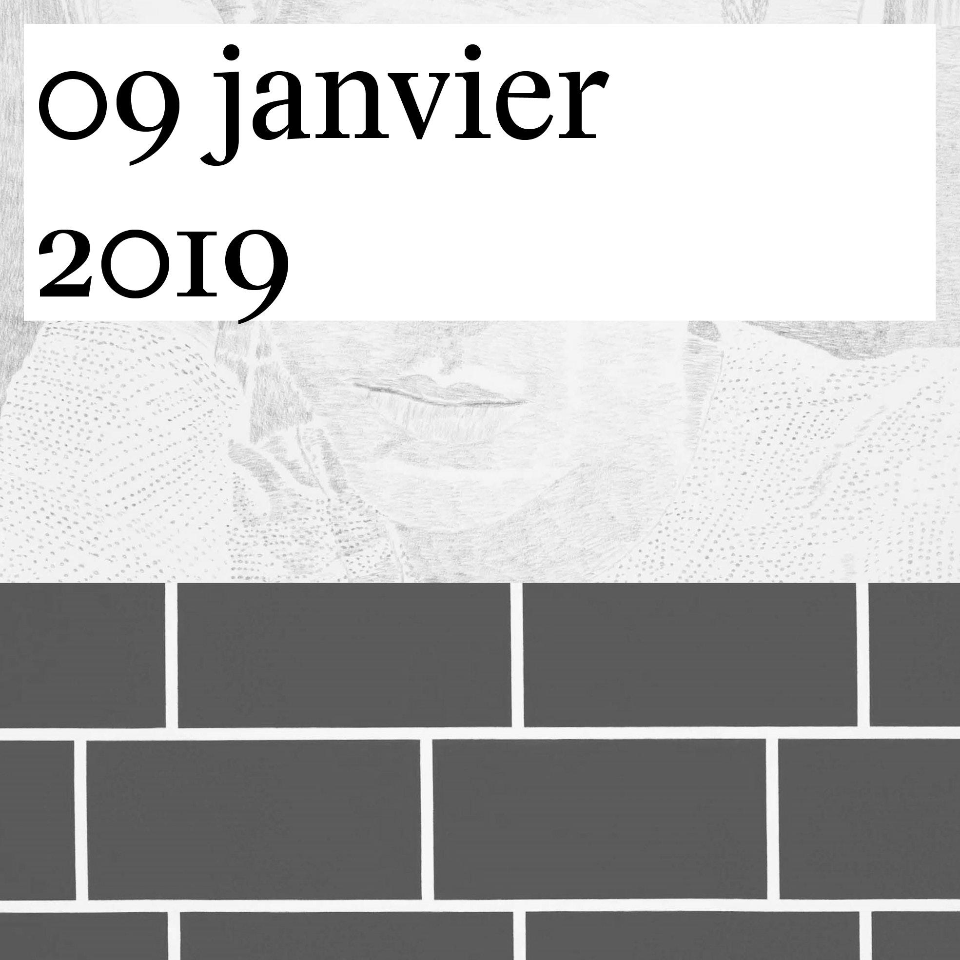 Vernissage de «Adagio e appassionato. Conversation avec Jean Crotti et Jean-Luc Manz» de Françoise Jaunin