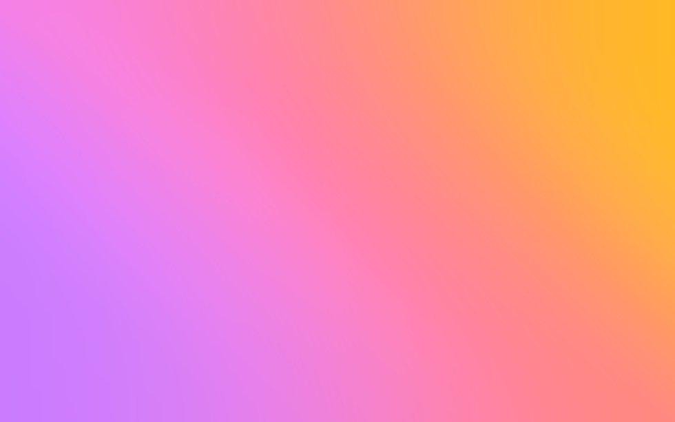 degradado_de_color_1920x1200_126