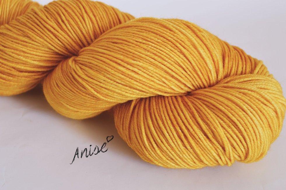 artfil-belle-1005-anise-1