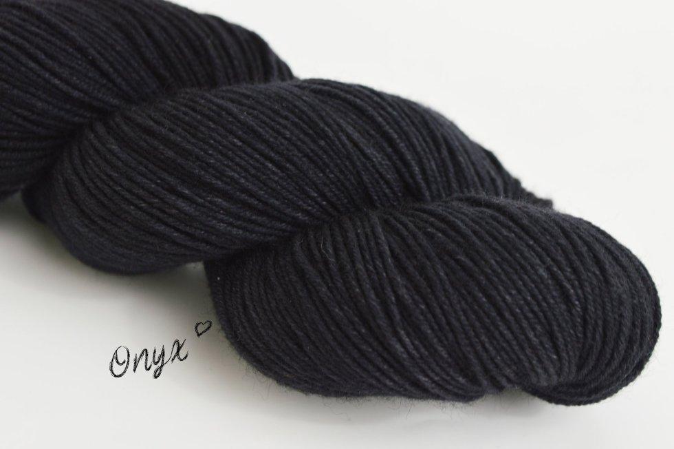 artfil-belle-5700-onyx-1