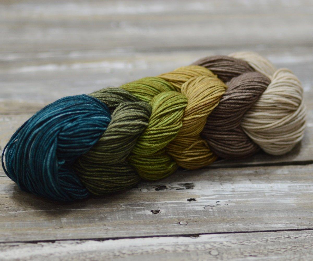 Color Bundle  – Compassion
