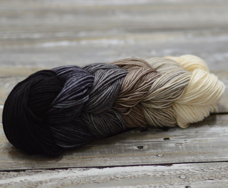 Color Bundle  – Gravity