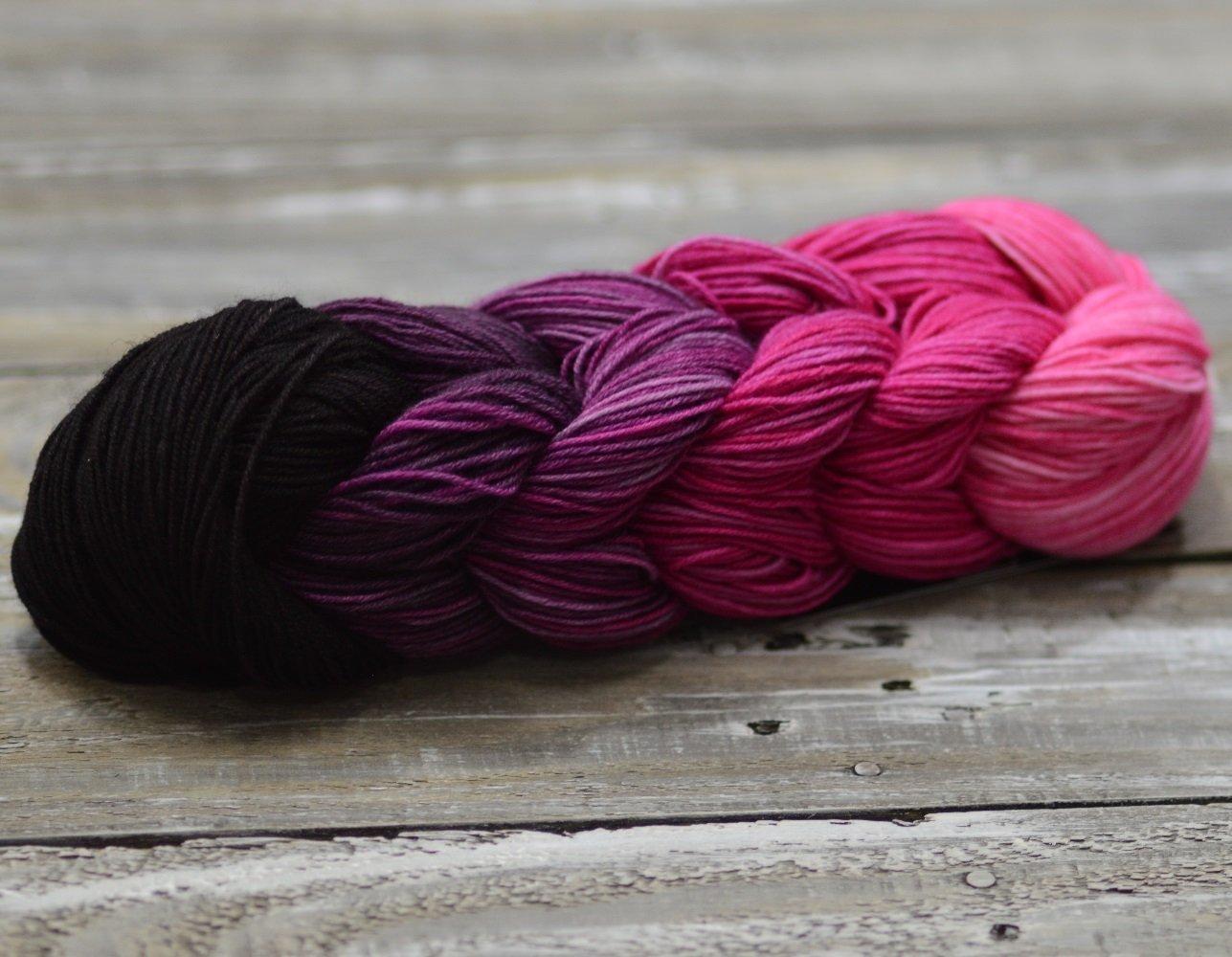Color Bundle  – Intuition