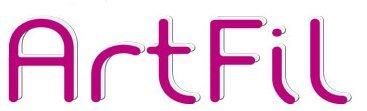 artfil-new-logo-skein-