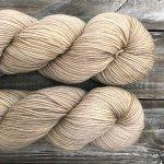 Artfil Belle Wheat