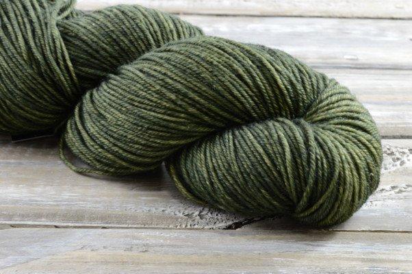 Mericana DK – Camouflage