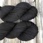 Swetter-Artfil-Onyx