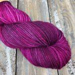 Sweater Sangria